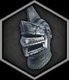 Гномий шлем (Inquisition)