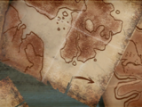 Skizze des Enavuris
