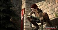 Dragon-Age-2-Mark-of-the-Assassin-Screen-3