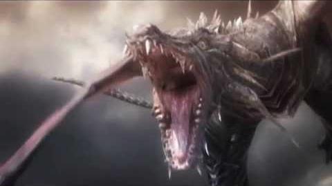 Dragon Age Dawn of the Seeker NEW TRAILER