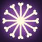Spirit spells (Dragon Age II)