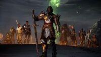Dragon-Age-Inquisition-7