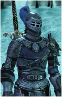 Miles armor.png