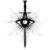 Inquisition heraldry.png