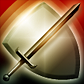 Class-Warrior Icon 84px.png