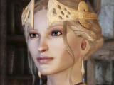 Anora Theirin (Dragon Age)