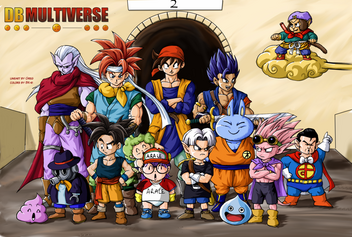 DBM Poster Universe 2 by BK 81.png