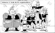 Es CO-page-31