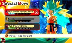 KF SSB Goku (SS3 Goku).jpg