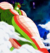 Slug Forma Gigante (SDBH) 2