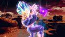 Super Saiyan Blue Evolution Vegeta Xenoverse 2 Screenshots-5