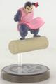 Tao-mini-figure-full-color-part3-b