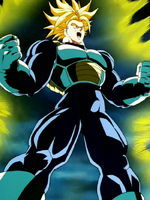 TrunksFutureUltraSuperSaiyan-Ep164.png
