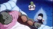 Générique Dragon Ball Z français