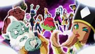 Universe2 Warriors (1)