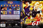 01-¡Historia Alternativa de Goku! La Prueba del Coraje es la Sûshinchû (Parte 1)