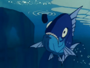 200px-GokusTailGiantFish