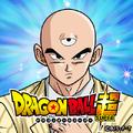 Dbs icon 08