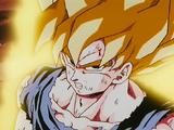 Dragon Ball Z épisode 095