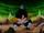 Dragon Ball Z épisode 100