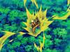 Goku vs Cell Dragon Soul (1)