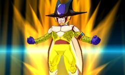 KF Perfect Cell (Cooler).JPG