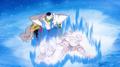 Piccolo and Nail Fuse