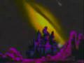 PurpleCastle(93OVA)