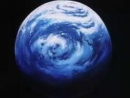 Tierra 1