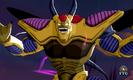 Babidi's Counterattack Saga Mission 7 - 1