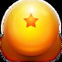 Dragon-Ball-icon.png
