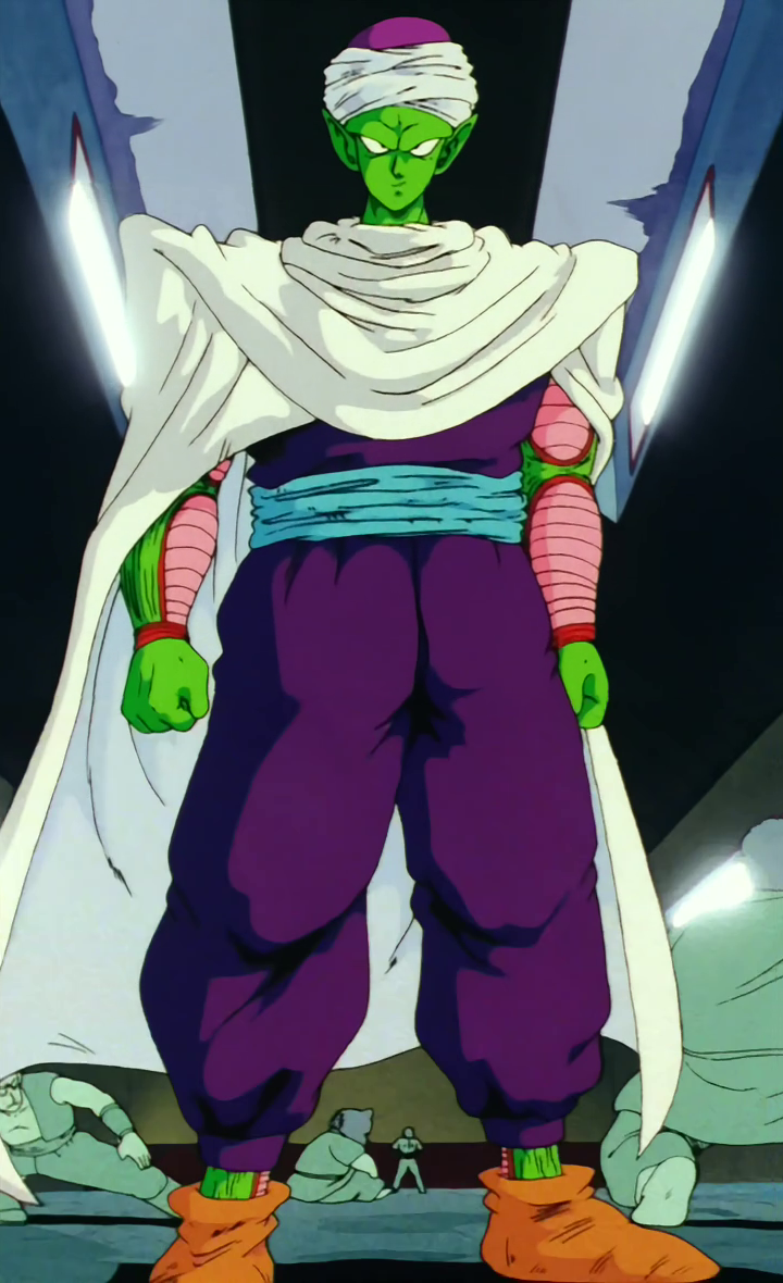 Piccolo_DB_Episode_134.png