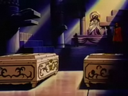 Caja Musical