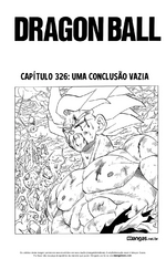 Capitulo326.png