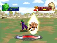 Dragon Ball Z The Legend (3)