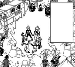 Dragon ball super manga cap 4 - cerimonia per l'evocazione del super saiyan god.png