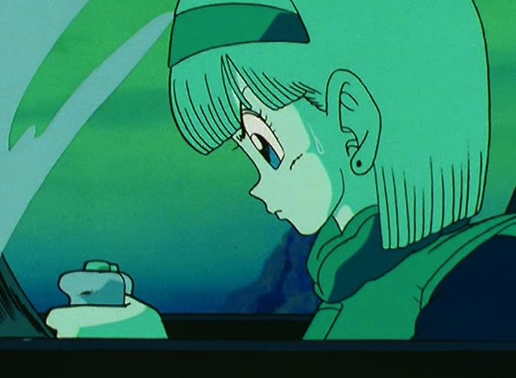 Dragon Ball Z épisode 059