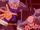 Dragon Ball Z épisode 145