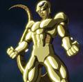 Gold Meta Kura2