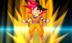 KF Krillin (SSG Goku).jpg