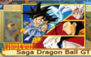Dragon Ball GT budokai tenkaichi 3.png