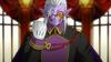 Dragon Ball Heroes - Openings - BM5 - Dark King Fu