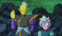 The two Supreme Kais.png