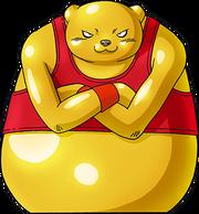 Winnie the Pooh Beast Mode.png