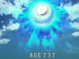 Age 737