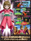 Akina-Dragon-Ball-Heroes