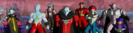Dark Empire WM
