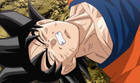 Goku-casi-derrotado-150x150