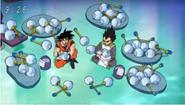 Goku y Vegeta-0