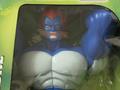 Mattel SuperAndroid13 re release 12inch b